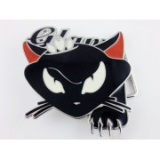 Cat - Pracka pre opasky