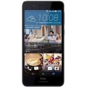 HTC Desire 728 dual sim With 6 Months Brand Warranty