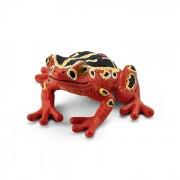 Figurina Schleich Broasca Africana Rosie - 14760