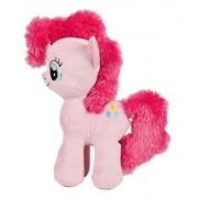 My Little Pony - Peluche Pinkie Pie Chunky (rosa) 27cm - Calidad super soft