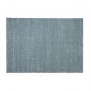 Alfombra diseño azul laguna 120 x 170cm TESSALA - Miliboo