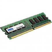 DDR3, 8GB, 1600MHz, Dell, Dual Rank, RDIMMs (370-AAFR-14)
