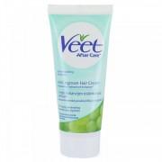 Veet Anti Ingrown Hair Cream