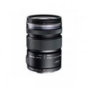 Obiectiv Olympus M.ZUIKO DIGITAL ED 12-50mm f/3.5-6.3 EZ Black montura Micro Four Thirds