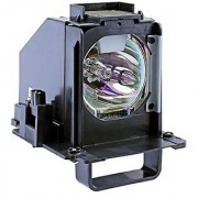 Mitsubishi WD-73838 DLP TV Assembly with High Quality Original Bulb Inside