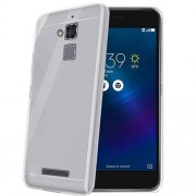 Husa Capac Spate ASUS Zenfone 3 Max Celly
