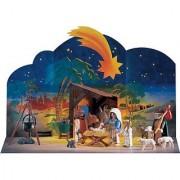 Playmobil Nativity Manger
