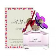 Marc Jacobs Daisy Sorbet, Toaletná voda 50ml