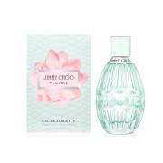 Ombrello lungo automatico ufficiale Juventus by Perletti Nero cod: 15171