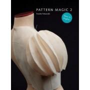 Pattern Magic 2 by Tomoko Nakamichi