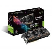 Asus GeForce Gtx 1060 Gaming 6GB GDDR5 Dvi-D Hdmi DisplayPort Pci-E Gr