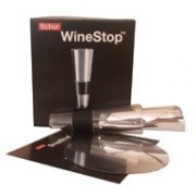 WineStop bordugó