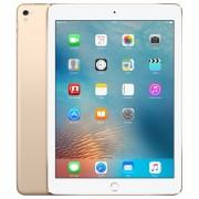"""APPLE iPad Pro Wi-Fi + 4G 32GB Ecran Retina 9.7"""", A9X, Gold"""