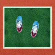 Комплект за почистване на спортни обувки