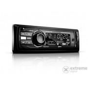 Player auto Overmax OV-CR-417 SD/USB