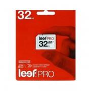 Card Leef PRO SDHC 32GB UHS-1