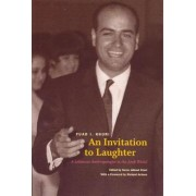 An Invitation to Laughter by Fuad I. Khuri