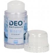 Optima Naturals Deo Naturals Stick Original - 80 g