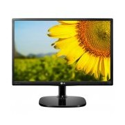 "MONITOR LED IPS 23.8"" 1000:1 250CD/M 5MS 1920X1080 VGA HDMI"