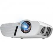 Proiector ViewSonic PJD5550Lws (DLP, WXGA, 3200 ANSI, 20000:1, HDMI, 3D Ready)