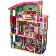KidKraft 65156, Designer Dollhouse