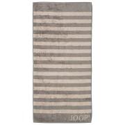 Joop! Stripes Handtuch