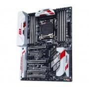 Gigabyte GA-X99-Ultra Gaming (rev. 1.1) - Raty 10 x 136,90 zł