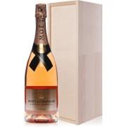Moët & Chandon Nectar Rosé Magnum