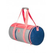 Roxy Спортивная сумка El Ribon2 среднего размера