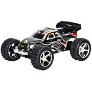Игрушка Mixberry MGW 8402R гоночный автомобильMixberry