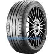 Bridgestone Turanza T001 Evo ( 245/45 R17 95W con protector de llanta (MFS) )