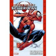 Ultimate Spider-man Ultimate Collection - Book 2 by Brian Michael Bendis