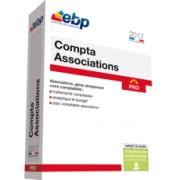 EBP Compta Association PRO OL 2017 monoposte
