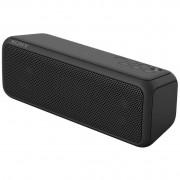 Boxa portabila Sony SRS-XB3 Bluetooth Black