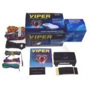 Alarma auto Viper 330V