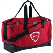 NIKE CLUB TEAM DUFFEL MEDIUM sporttáska