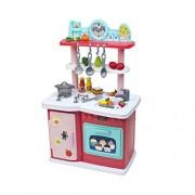 ItsImagical 82795 - Gioco Grand Chef Electronic Kitchen