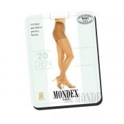 Ciorapi dama Mondex 20D 673