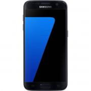 Smartphone Samsung Galaxy S7 G930FD 32 Dual Sim Black