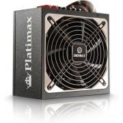 Enermax Platimax 500W 500W ATX Zwart