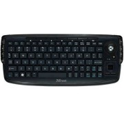 Tastatura Wireless Trust Compact 17911