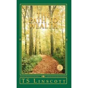 The Path to Wealth by T S Linscott