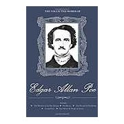 The Collected Works of Edgar Allan Poe (Wordsworth Library Collection)
