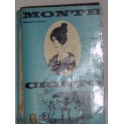 Le Comte De Monte Christo - Tome 2