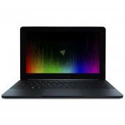 Laptop Razer Blade Stealth UHD I7 16GB 512GB Chroma Gamer