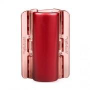 Linziclip Maxi Hair Clip Haargummis für Frauen Haarklammer Farbton - Winy Pearl Translucent