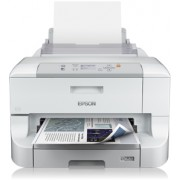 Epson WorkForce Pro WF-8090DW A3 business