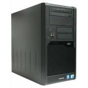 MEMORIA DDR4 4 GB PC2400 MHZ (1X4) (HX424C15FB/4)
