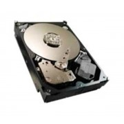 Video 3.5 HDD 3To SATA 6Gb/s