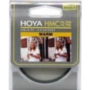 Filtru Hoya Warm HMC 72mm